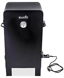 Char-Broil® Analog Electric Smoker