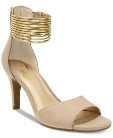 Aerosoles Glamour Girl Dress Sandals