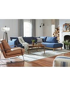 Living Room Furniture - Macy\'s