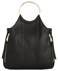 INC Huw Bangle Crossbody, Created for Macy's