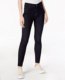 M1858 Kristen Skinny Ankle Jeans, Created for Macy's