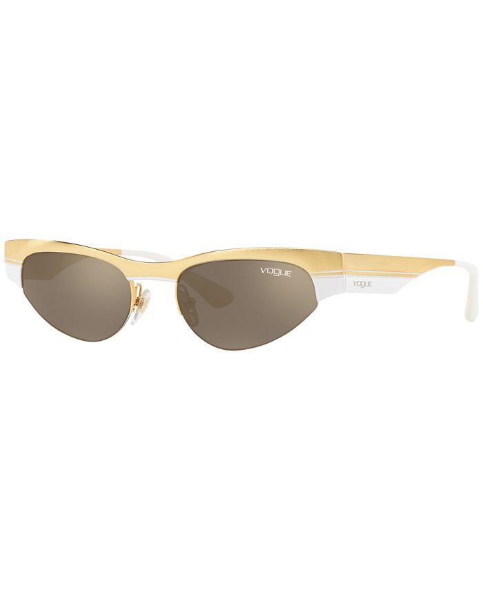 Vogue - Sunglasses, VO4105S 51
