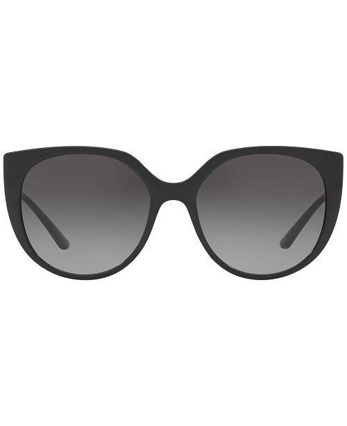 addaed53a767 Dolce & Gabbana Sunglasses, DG6119 54 & Reviews - Sunglasses by ...
