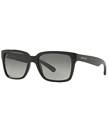 Sunglass Hut Collection HU2011 53
