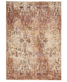 Taza Lavar Area Rug Collection