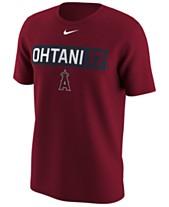 54beaf19 Los Angeles Angels of Anaheim MLB Shop: Apparel, Jerseys, Hats ...