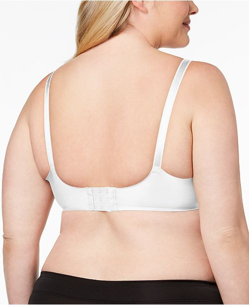 7511fa1841 Olga No Side Effects Underwire Contour Bra GB0561A   Reviews - All ...