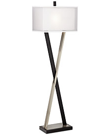 Pacific Coast Xavier Floor Lamp