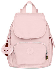 Kipling City X-Small Pack Backpack