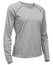 EMS® Women's Techwick® Essence Performance Raglan-Sleeve T-shirt