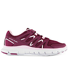 Karrimor Women's Duma Running Shoes from Eastern Mountain Sports