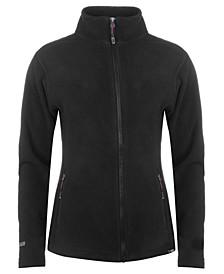 Women's Fleece Jacket from Eastern Mountain Sports