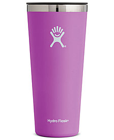 Hydro Flask 22-oz. Tumbler from Eastern Mountain Sports