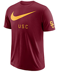 Nike Men's USC Trojans DNA T-Shirt