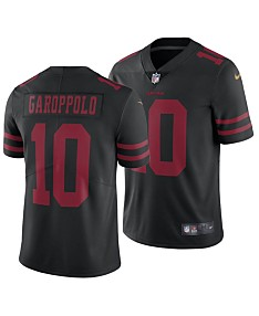 new style 81b5d 25f79 49ers Jersey - Macy's