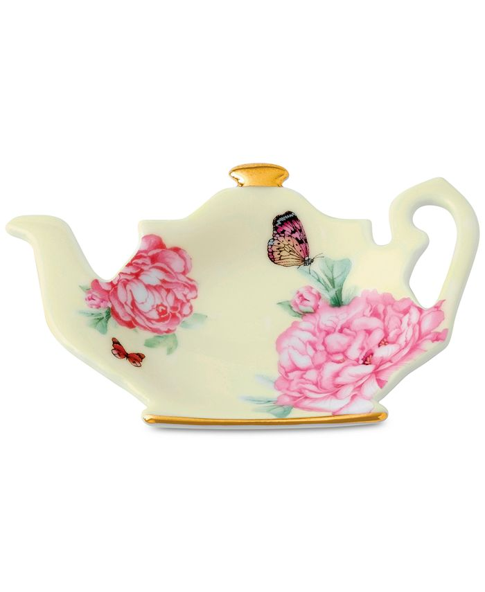Royal Albert - Joy Tea Tip