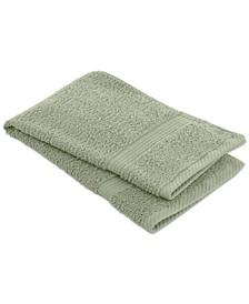 Essential Cotton Hand Towel