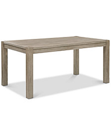 Harbor Dining Table, Quick Ship