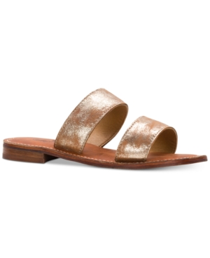b9f2d9dff Click here for Patricia Nash Flair Flat Sandals Womens Shoes prices