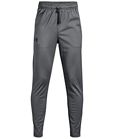 Big Boys Brawler Tapered Athletic Pants