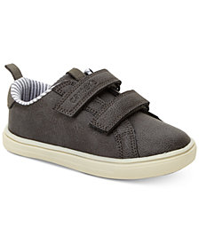Carter's Toddler & Little Boys Guss Sneakers