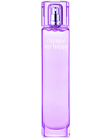 Clinique My Happy Cocoa & Cashmere, 15 ml