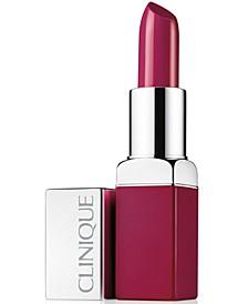 Pop Lip Colour + Primer, 0.13 oz.