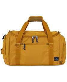 "CLOSEOUT! Skyway Coupeville 21"" Carry-On Duffel Bag"