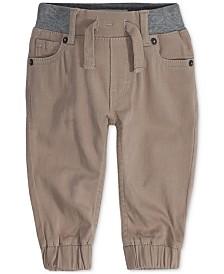 Levi's® Baby Boys Jogger Pants