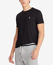 Men's Performance Jersey T-Shirt