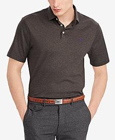 Polo Ralph Lauren Men's Classic Fit Soft Touch Cotton Polo