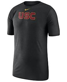 Nike Men's USC Trojans Player Top T-shirt