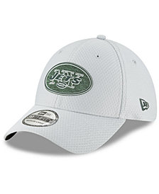 New Era New York Jets Training 39THIRTY Cap