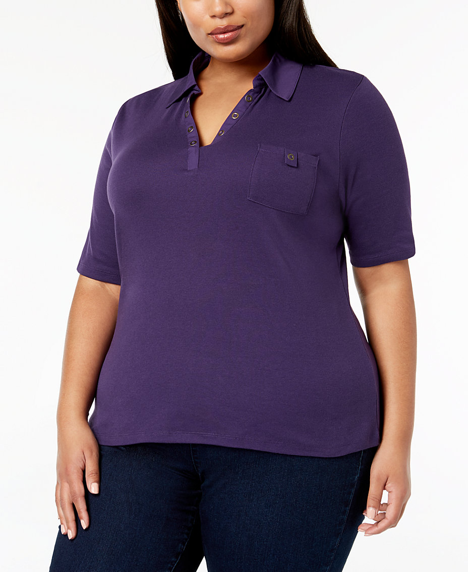 Plus Size Clearance - Macy\'s