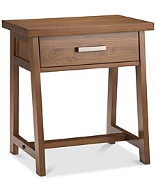 Ramsee Bedside Table