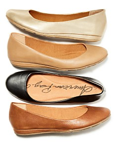 89de66e319d Nude Shoes: Shop Nude Shoes - Macy's