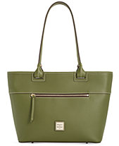 gucci bags - Shop for and Buy gucci bags Online - Macy s f9a1647c17