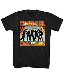 Men's NSYNC Graphic T-Shirt