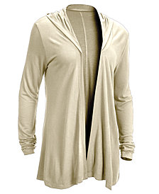 EMS® Women's Valley Wrap Top
