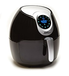 Tristar 5.3 Qt. Power Air Fryer