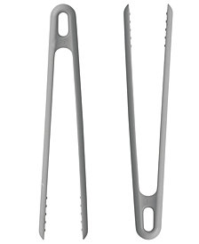 BergHOFF Leo Collection Set of 2 Tongs