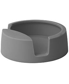 BergHOFF Leo Collection Silicone Spoon Rest
