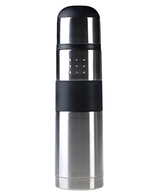 Essentials Collection Orion 25.4-Oz. Travel Thermos