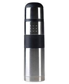 BergHOFF Essentials Collection Orion 25.4-Oz. Travel Thermos