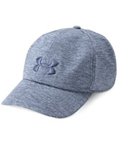 new styles d88cb 5a263 Under Armour Twisted Renegade Free Fit Cap