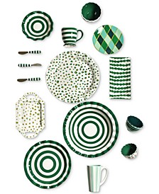 by Laura Johnson  Emerald  Collection