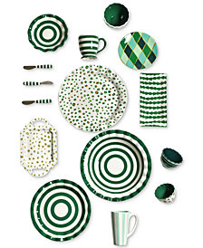 Coton Colors by Laura Johnson  Emerald  Collection