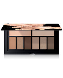 Smashbox Cover Shot Eye Shadow Palette - Minimalist