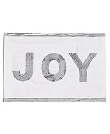 "Elrene Joy Sequin 13"" x 19"" Placemat"