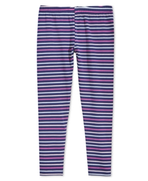 Epic Threads Toddler Girls Printed Leggings Created for Macys
